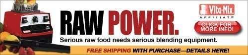 banner_rawpower_0909