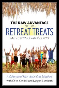 TRA.Retreat.Treats-cover