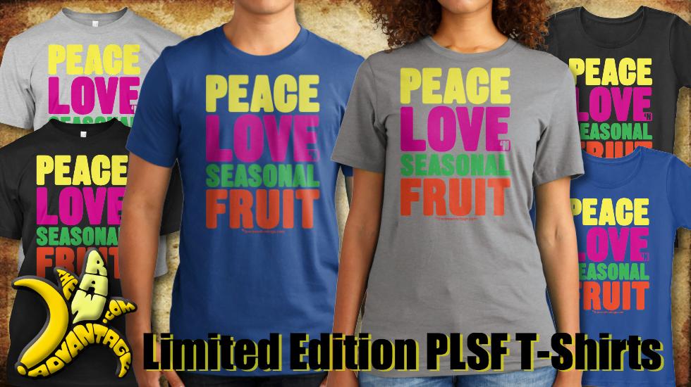 plsfTshirts