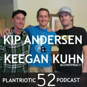 ME-KIP-AND-KEEGAN-300x300