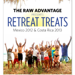 TRA.Retreat.Treats-cover