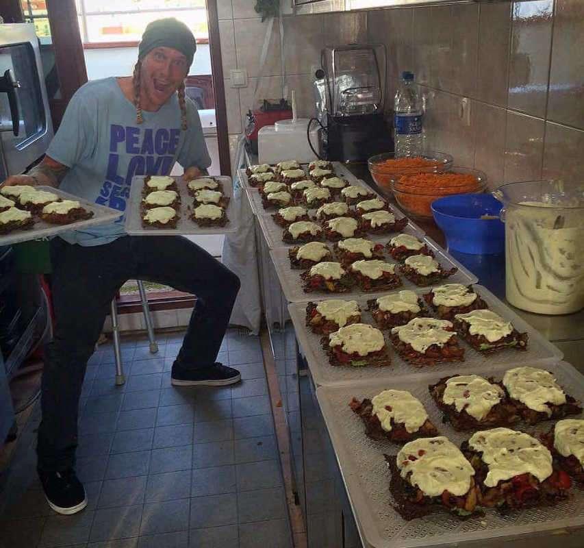 Chris-Kendall-Raw-Vegan-Chef