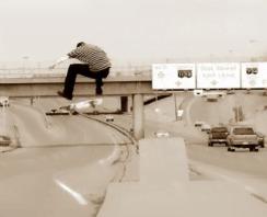Skate-2