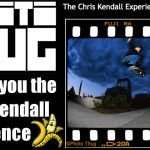 """Photo Thug Brings you """"The Chris Kendall Experience"""""""